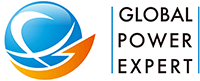 GLOBAL POWER EXPERT